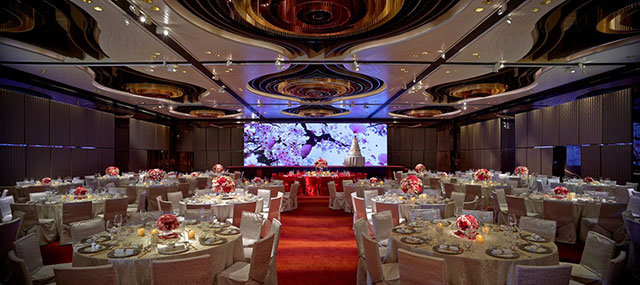copy-of-intercontinental-hong-kong-ballroom