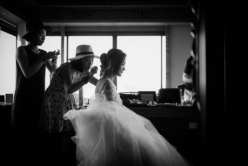 darin-images-overseas-wedding-big-day-phuket-thailand-014