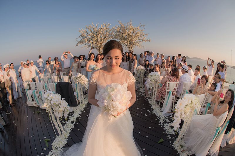 darin-images-overseas-wedding-big-day-phuket-thailand-027