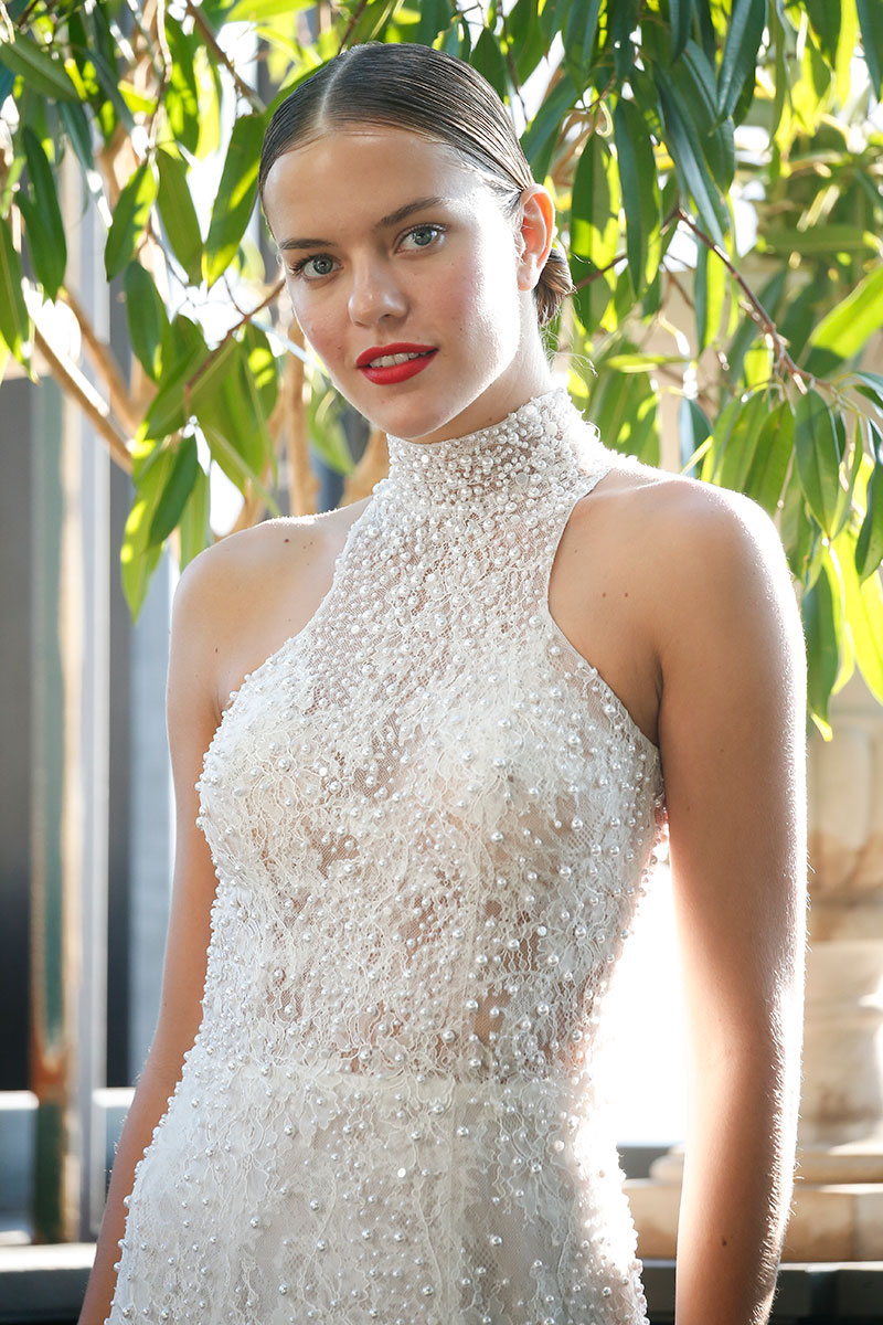francesca-miranda-fall-2017-bridal-fashion-005
