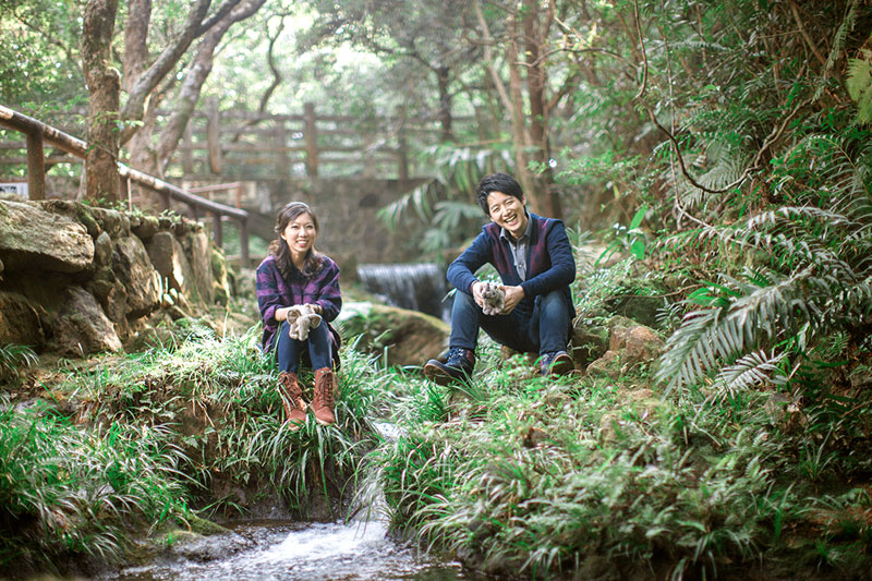 hong-kong-engagement-prewedding-lang-shui-heung-reservoir-012