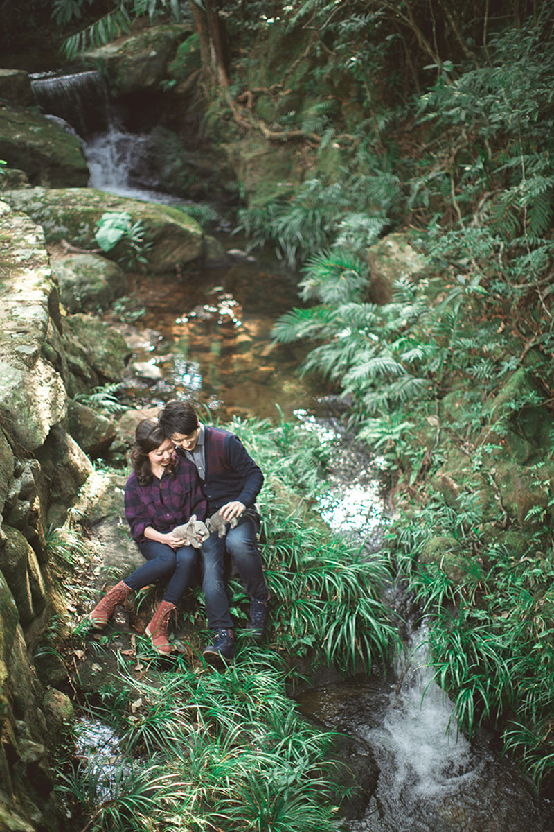 hong-kong-engagement-prewedding-lang-shui-heung-reservoir-015