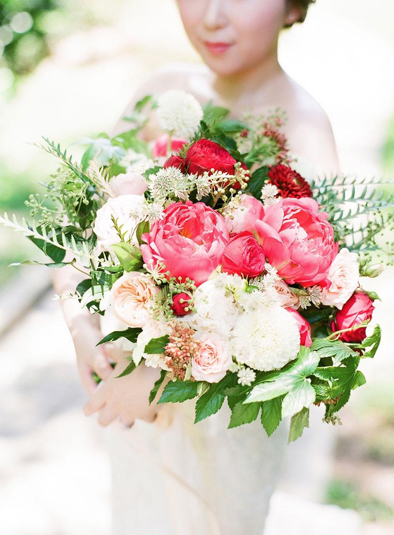 jenny-tong-hong-kong-engagement-garden-floral-008
