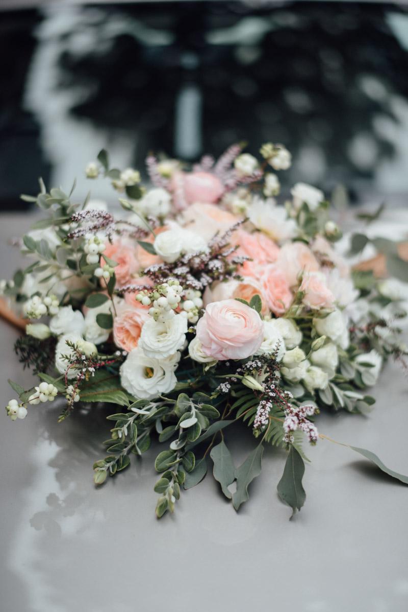 lauhaus_hongkong_weddingday_kimmyimage_kozi_hayleypaige_morilee_020