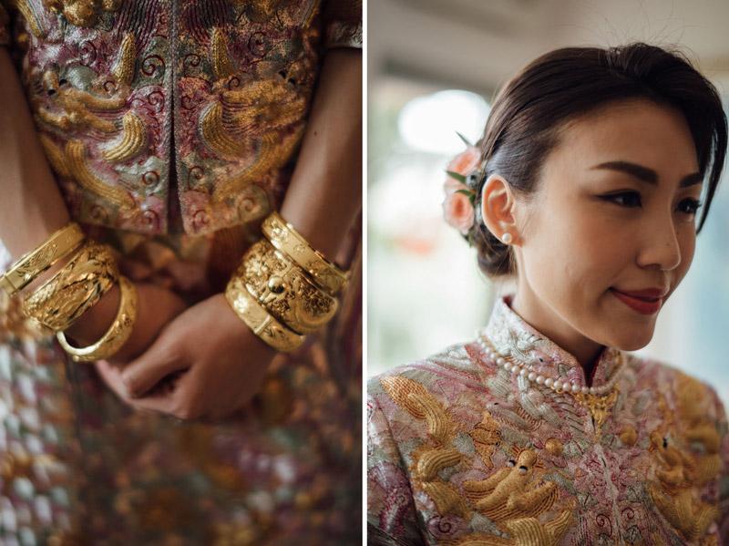 lauhaus_hongkong_weddingday_kimmyimage_kozi_hayleypaige_morilee_040