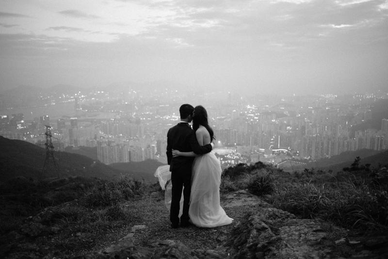 lauhaus_hongkong_weddingday_kimmyimage_kozi_hayleypaige_morilee_089