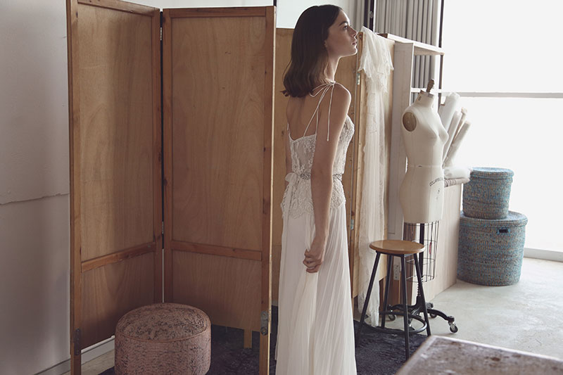 lihi-hod-fall-2017-bridal-fashion-gown-dresses-008