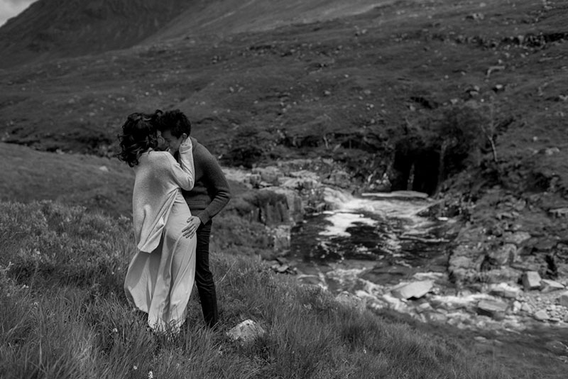 thierry-joubert-overseas-engagement-prewedding-glencoe-scotland-029