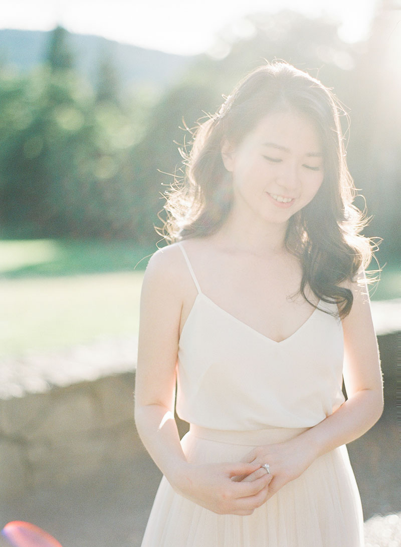 amee-cheung-hong-kong-overseas-engagement-pre-wedding-garden-outdoor-belle-ivor-009
