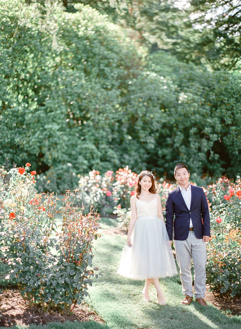 amee-cheung-hong-kong-overseas-engagement-pre-wedding-garden-outdoor-belle-ivor-018