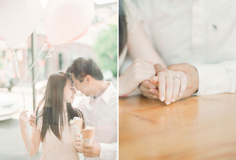 amee-cheung-hong-kong-overseas-engagement-pre-wedding-garden-outdoor-belle-ivor-033