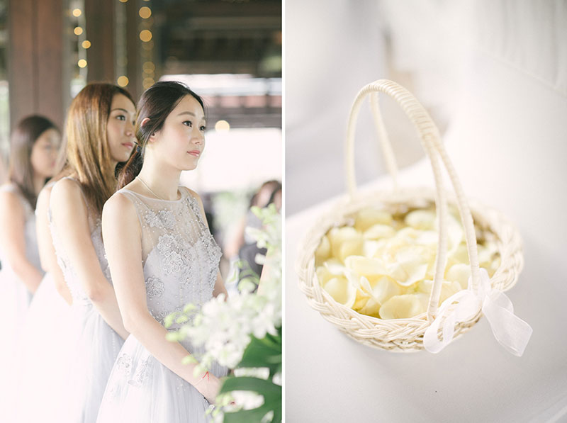 belle-and-olive-overseas-wedding-hong-kong-mandy-nat-034