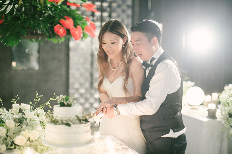 belle-and-olive-overseas-wedding-hong-kong-mandy-nat-057