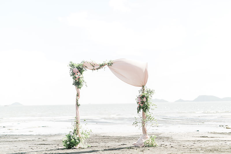 binc-photography-hong-kong-engagement-pre-wedding-laura-juvan-beach-garden-002