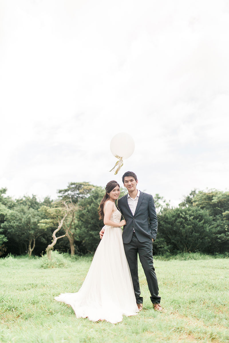 binc-photography-hong-kong-engagement-pre-wedding-laura-juvan-beach-garden-059