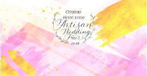 conrad-artisan-wedding-fair_640