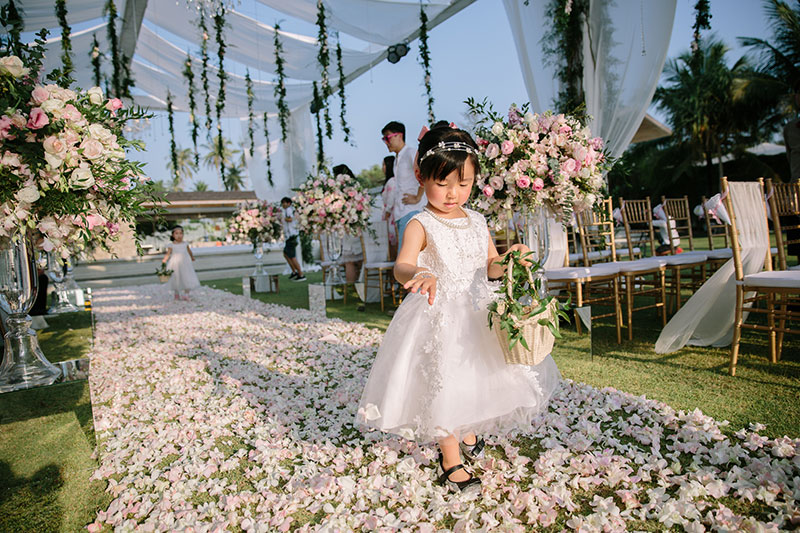 darin-images-overseas-wedding-bigday-phuket-thailand-tichakorn-cinematography-025