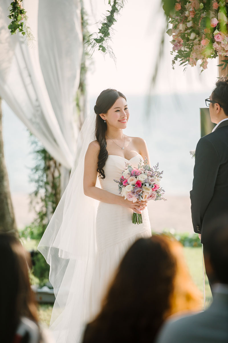 darin-images-overseas-wedding-bigday-phuket-thailand-tichakorn-cinematography-028