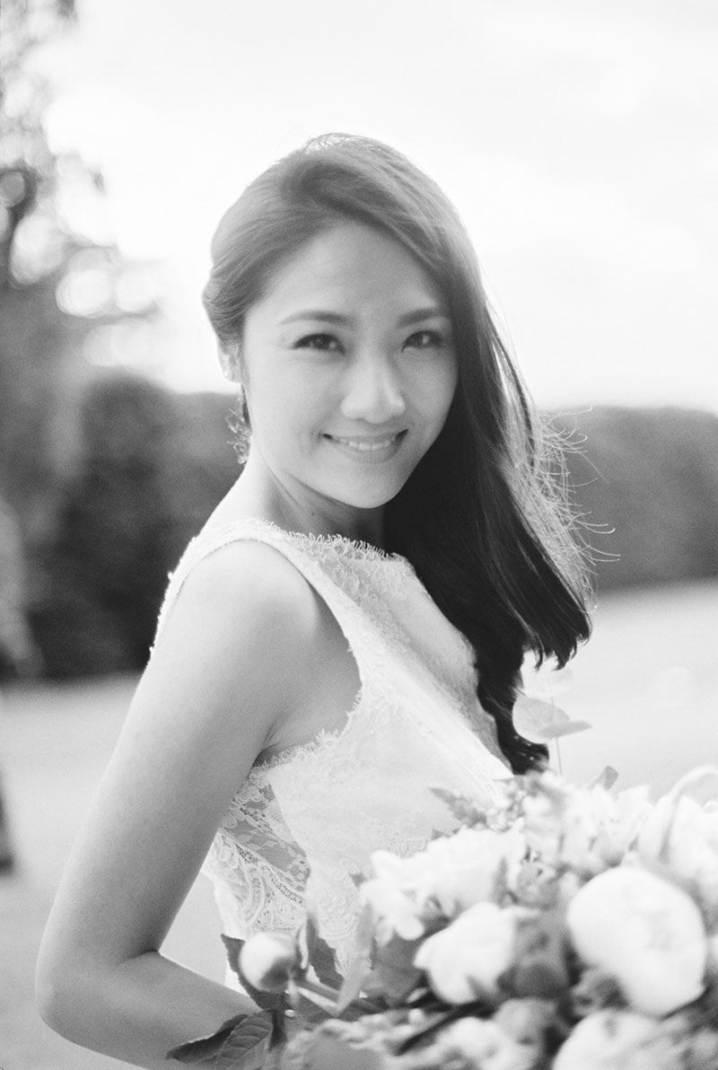 hilary-chan-overseas-engagement-pre-wedding-cotswolds-england-015