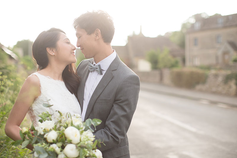 hilary-chan-overseas-engagement-pre-wedding-cotswolds-england-021
