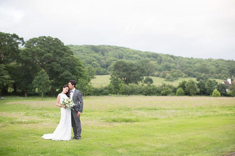 hilary-chan-overseas-engagement-pre-wedding-cotswolds-england-028