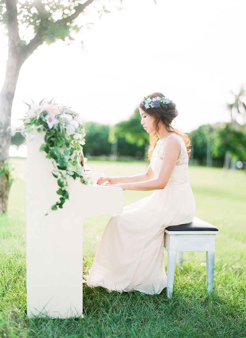 jenny-tong-hong-kong-engagement-pre-wedding-music-piano-guitar-garden-037