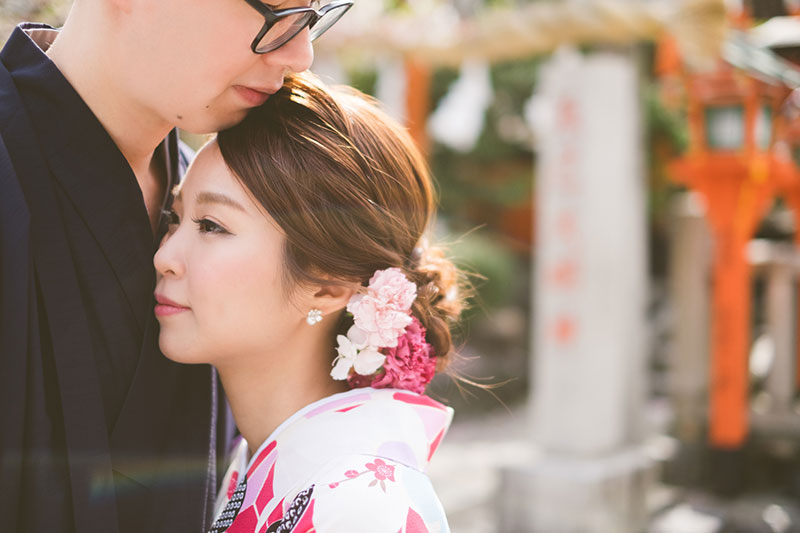 mila-story-engagement-overseas-japan-cherry-blossom-deer-outdoor-007