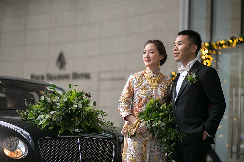 patrick-photography-hong-kong-wedding-bigday-four-seasons-025