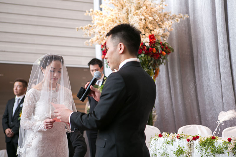 patrick-photography-hong-kong-wedding-bigday-four-seasons-033