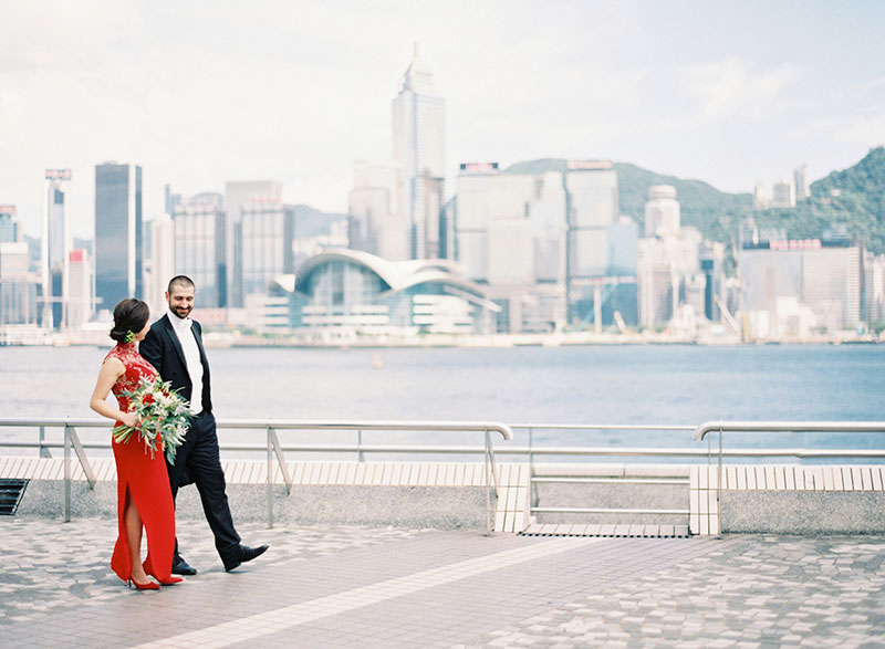 savour-productions-hong-kong-cultural-center-pre-wedding-engagement-008