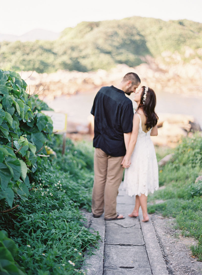savour-productions-hong-kong-cultural-center-pre-wedding-engagement-021