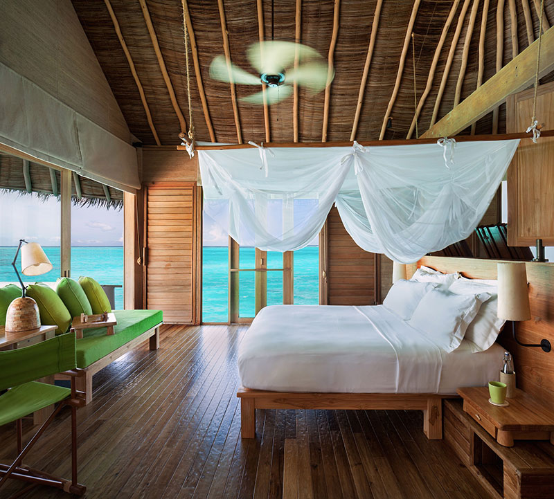 six-senses-laamu-4