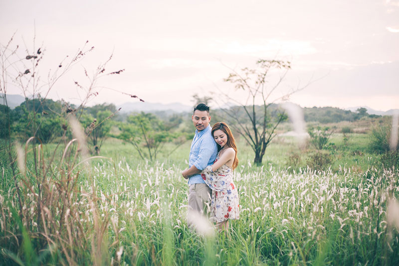 victor-lui-photography-hong-kong-engagement-pre-wedding-meadows-fields-032