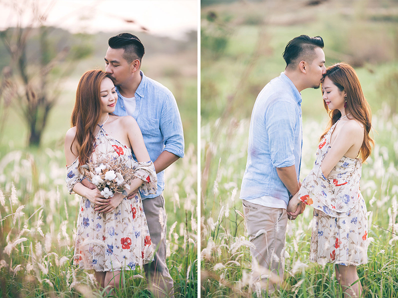 victor-lui-photography-hong-kong-engagement-pre-wedding-meadows-fields-036