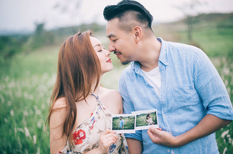 victor-lui-photography-hong-kong-engagement-pre-wedding-meadows-fields-039