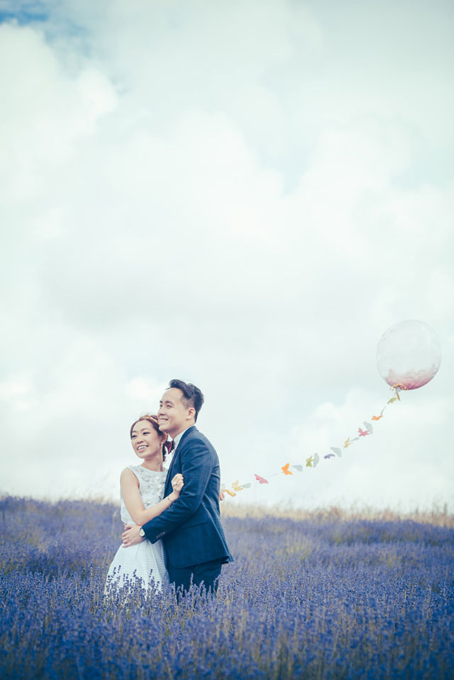 01-terri-li-overseas-engagement-prewedding-kayan-darren-009