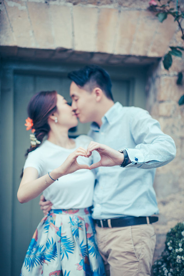 01-terri-li-overseas-engagement-prewedding-kayan-darren-029