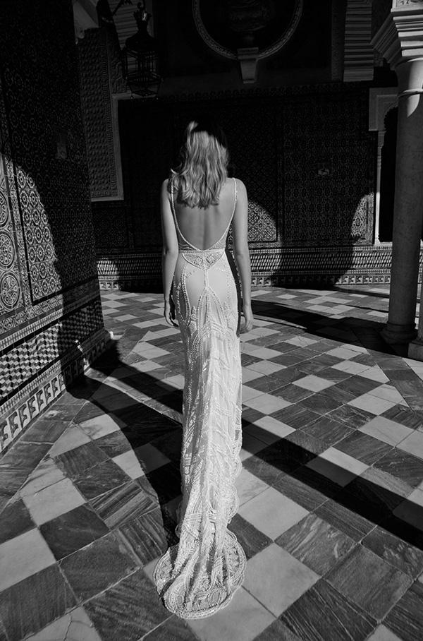 alon-lovne-white-2017-collection-bridal-fashion-inspiration-040
