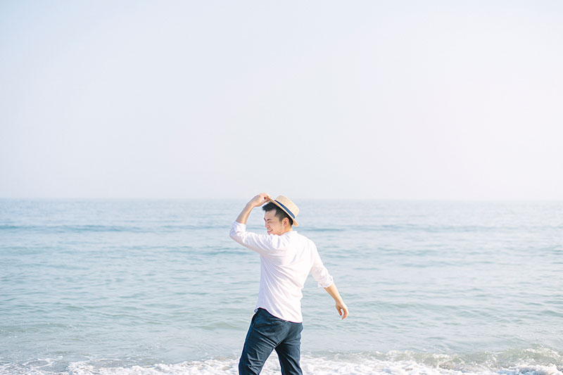 blissfully-sweet-hong-kong-overseas-engagement-prewedding-japan-kamakura-summer-024