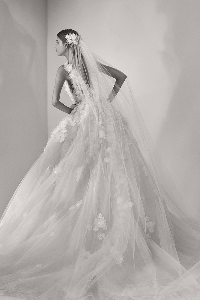 elie-saab-bridal-fall-2017-fashion-inspiration-wedding-gown-007-1