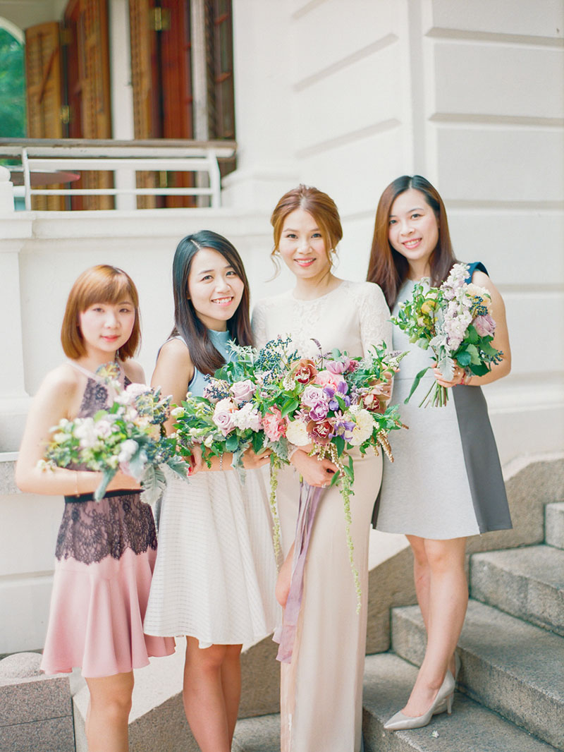 jenny-tong-hong-kong-wedding-big-day-hullet-house-sandy-nick-028