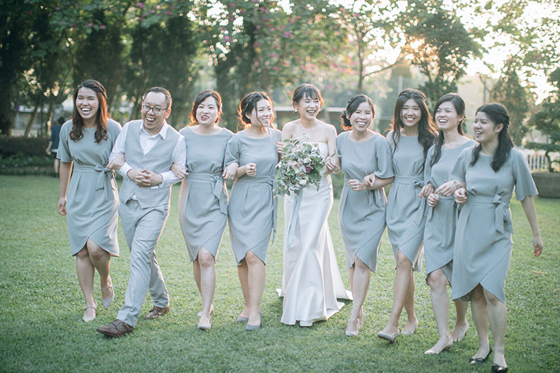 marry-ann-hong-kong-wedding-bigday-outdoor-bauhinia-garden-shirleen-jacky-012