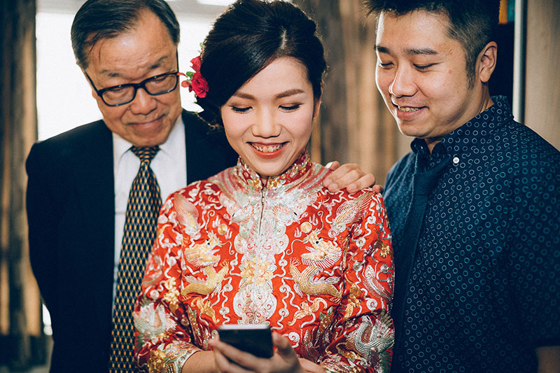moments-and-you-hong-kong-wedding-big-day-winnie-henry-021
