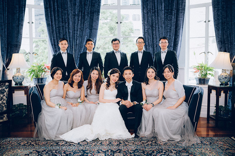 moments-and-you-hong-kong-wedding-big-day-winnie-henry-053