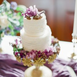 The Symphony Designer Cakes