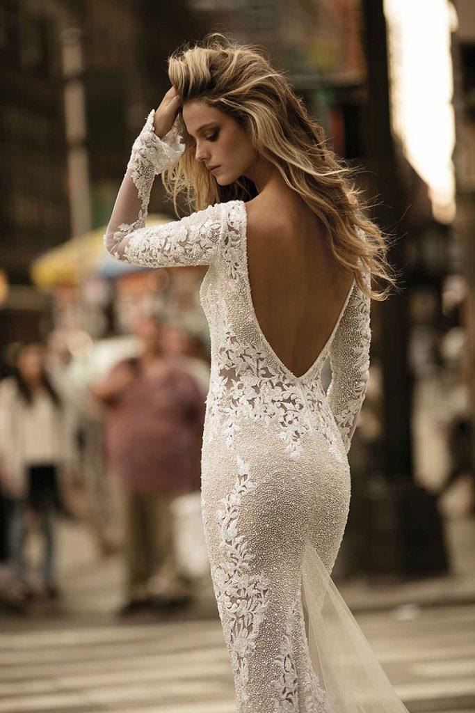 berta-bridal-fall-winter-bridal-fashion-2017-wedding-gowns-dresses-020