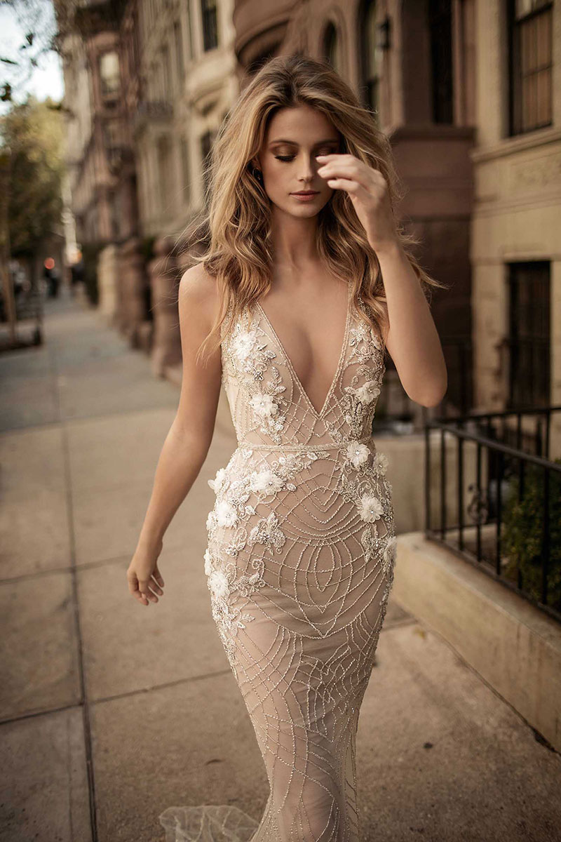 berta-bridal-fall-winter-bridal-fashion-2017-wedding-gowns-dresses-021