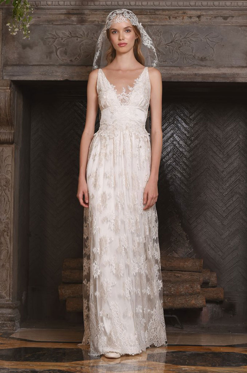 Claire-Pettibone-The-Four-Seasons-Collection-Bridal-Fashion-Wedding-Inspiration-Gowns-Dresses-004