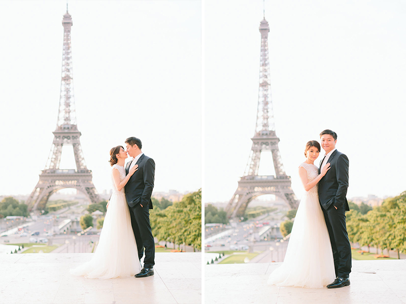 French-Grey-Stephanie-Overseas-Wedding-BigDay-Paris-Romance-011