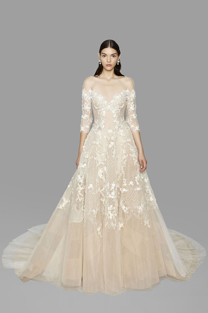 Marchesa-Bridal-Fall-2017-Fashion-Inspiration-Wedding-Dress-Gown-011